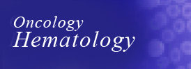 Critical Reviews in Oncology/Hematology