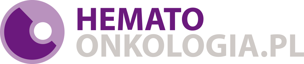 hematoonkologia.pl
