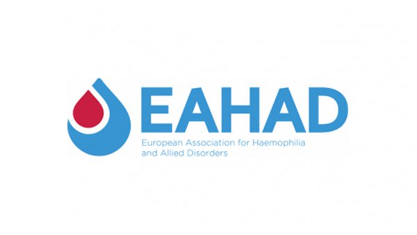 Sprawozdanie z Congress of the European Association for Haemophilia and Allied Disorders, 2017