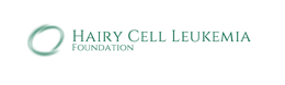 Hairy Cell Leukemia Foundation