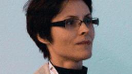 <b>Agnieszka Wierzbowska</b> - aw_140x90